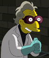 The Abominable Dr. Lenny.png