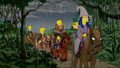 The Hobbit Couch Gag2.png