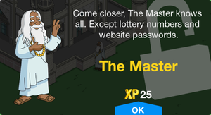 The Master Unlock.png