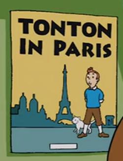 Tonton in Paris.png