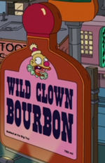 Wild Clown Bourbon.png