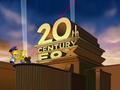 20th Century Fox Bart SVT laser logo.png