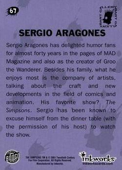67 Sergio Aragones back.jpg