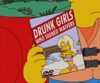 Drunk Girls Who Signed Waivers Case.png