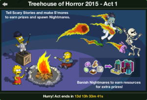HW2015 Act 1 Event Guide.png