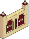 Hieroglyph Wall Tapped Out.png
