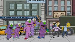 Imitation Elmo's.png