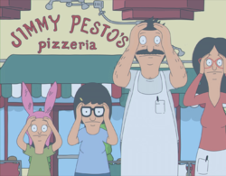 Jimmy Pesto's Pizzeria.png