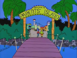 Parents' Island.png