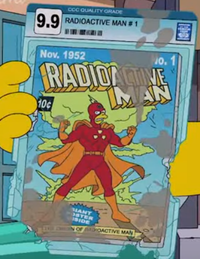 Radioactive Man 1 (101 Mitigations).png