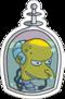Robo Burns Icon.png
