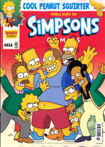 Simpsons Comics 215 (UK).png