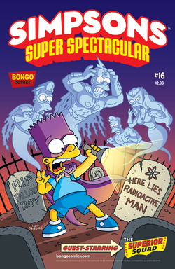 Simpsons Super Spectacular 16.png