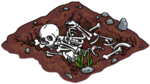 Skeleton Pile.png