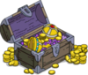 TO COC Treasure Chest.png
