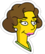 Tapped Out Gloria Icon.png