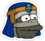 Tapped Out Mummy Wiggum Icon.png