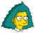 Tapped Out Sophie Krustofsky Icon.png