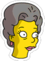 Tapped Out Vicki Valentine Icon.png