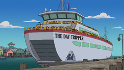 The Day Tripper.png