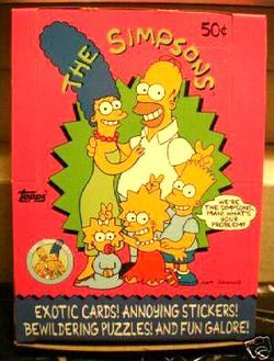 The Simpsons Topps.jpg