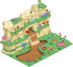Uter's Candy Paradise.png