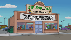 Zip Zap and 'Za.png