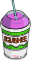 7200 Ounce Squishee.png