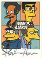 A3 Hank Azaria front.jpg