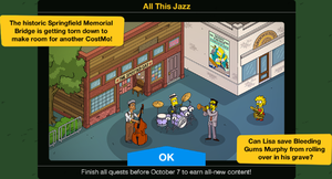 All This Jazz Start.png