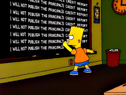 Chalkboard260.png