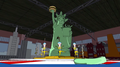 Chocolate Statue of Liberty.png