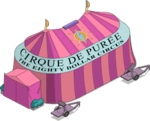 Cirque De Puree.png