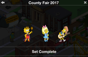 County Fair 2017.png