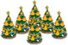Flaming Christmas Tree bundle.png