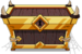 Halloween Mystery Box.png