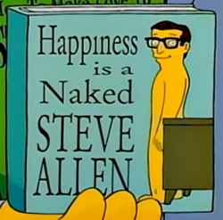 Happiness is a Naked Steve Allen.png
