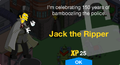 Jack the Ripper Unlock.png