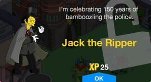 Jack the Ripper Unlock.png