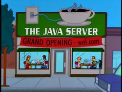 Java server.png
