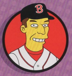John Lackey.png