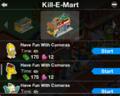 Kill-E-Mart Menu.png