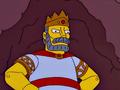 King David.png