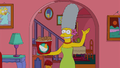 Marge's completely new hairstyle.png