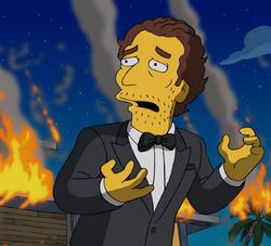 Matthew McConaughey.png