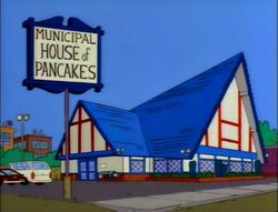 Municipal House of Pancakes.png