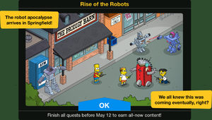 Rise of the Robots Guide.png