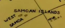 Samoa Islands.png