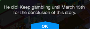 TSTO Casino Act 2 End Message 1.png