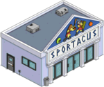 Tapped Out Sportacus.png